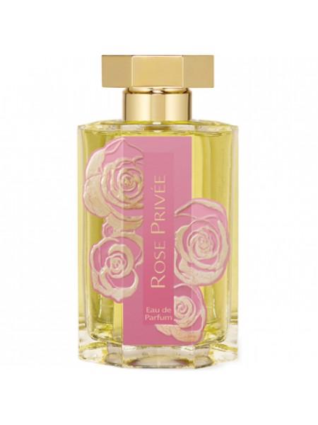 L'Artisan Parfumeur Rose Privée тестер (парфюмированная вода) 100 мл