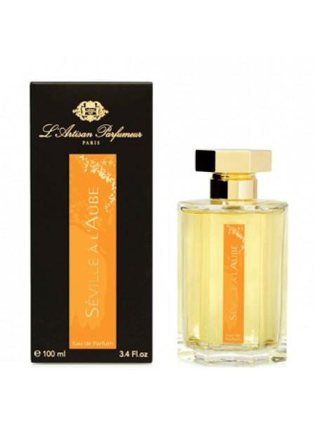 L'Artisan Parfumeur Seville a l'aube парфюмированная вода 100 мл