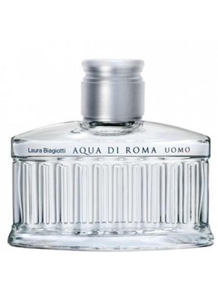 Laura Biagiotti Aqua di Roma Uomo пробник 2 мл