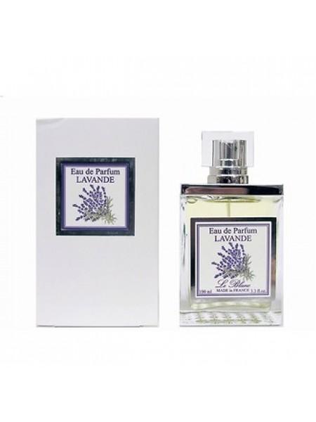 Le Blanc Lavande парфюмированная вода 100 мл