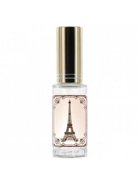 Le Blanc Paris Rose парфюмированная вода 12 мл