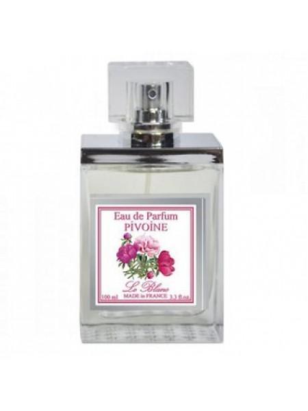 Le Blanc Pivoine парфюмированная вода 100 мл
