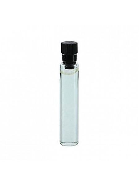 Le Cercle des Parfumeurs Createurs La Dame Blanche пробник 1 мл