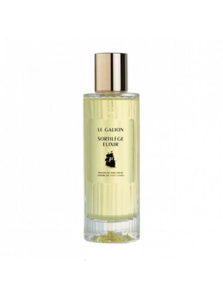 Le Galion Sortilege Elixir парфюмированная вода 100 мл