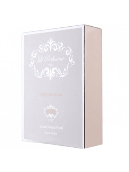 Le Parfumeur Aphrodisiaque парфюмированная вода 50 мл