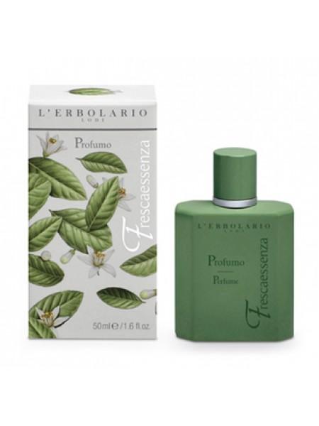 L'Erbolario Frescaessenza парфюмированная вода 50 мл