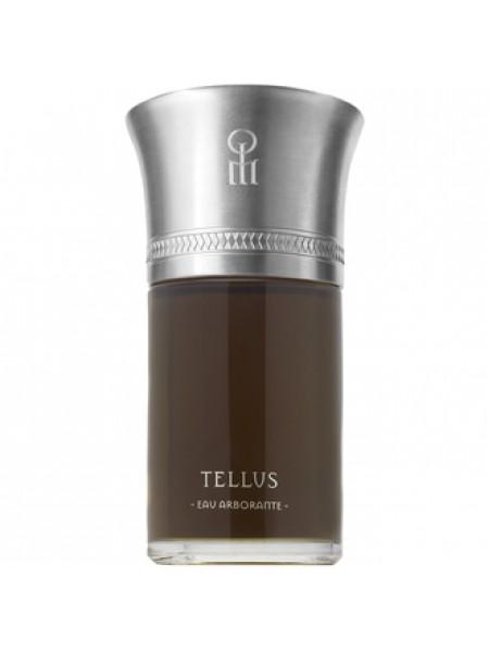 Les Liquides Imaginaires Tellus парфюмированная вода 100 мл