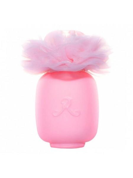 Les Parfums de Rosine Ballerina No 1 тестер (парфюмированная вода) 100 мл