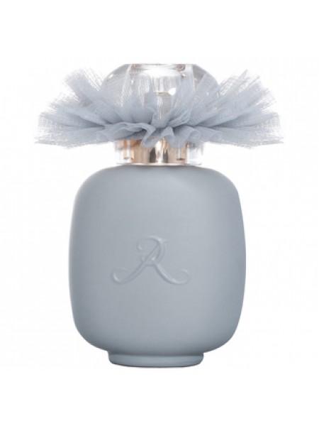 Les Parfums de Rosine Ballerina No 2 парфюмированная вода 50 мл