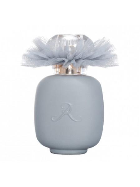 Les Parfums de Rosine Ballerina No 2 тестер (парфюмированная вода) 100 мл