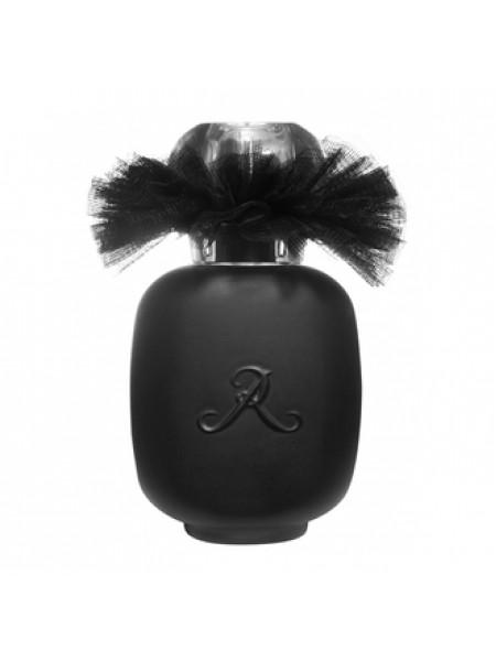 Les Parfums de Rosine Ballerina No 3 тестер (парфюмированная вода) 100 мл