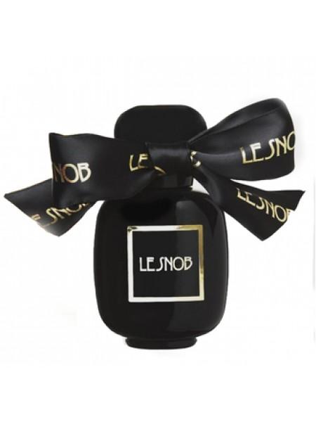 Les Parfums de Rosine Le Snob тестер (парфюмированная вода) 100 мл