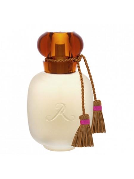 Les Parfums de Rosine Majalis тестер (парфюмированная вода) 100 мл