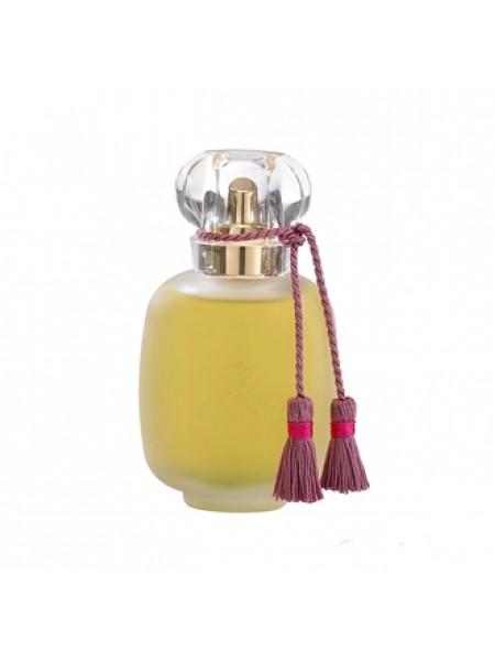 Les Parfums de Rosine Une Folie de Rose тестер (парфюмированная вода) 100 мл
