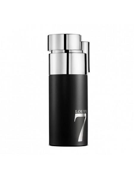Loewe 7 Anonimo тестер (парфюмированная вода) 100 мл