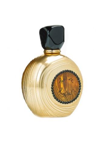 M. Micallef Mon Parfum Gold тестер (парфюмированная вода) 100 мл