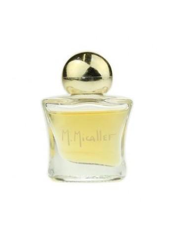 M. Micallef Secret of Love Passion миниатюра (без коробки) 5 мл