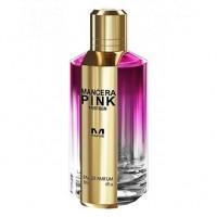 Mancera Pink Prestigium тестер (парфюмированная вода) 120 мл