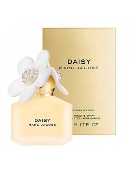Marc Jacobs Daisy Anniversary Edition пробник 1.2 мл