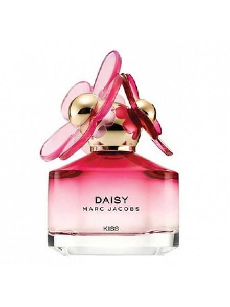 Marc Jacobs Daisy Kiss тестер (туалетная вода) 50 мл