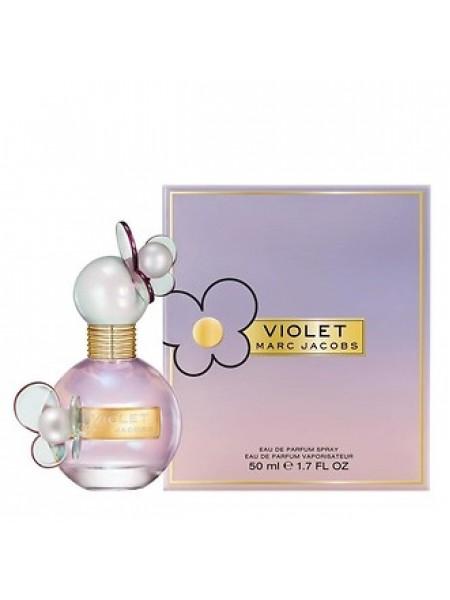 Marc Jacobs Violet тестер (парфюмированная вода) 50 мл
