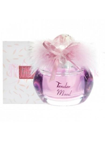 Marc Joseph Tender Mood парфюмированная вода 100 мл