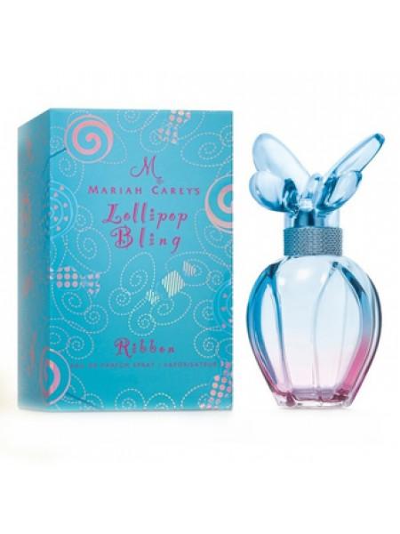 Mariah Carey Lollipop Bling Ribbon парфюмированная вода 100 мл