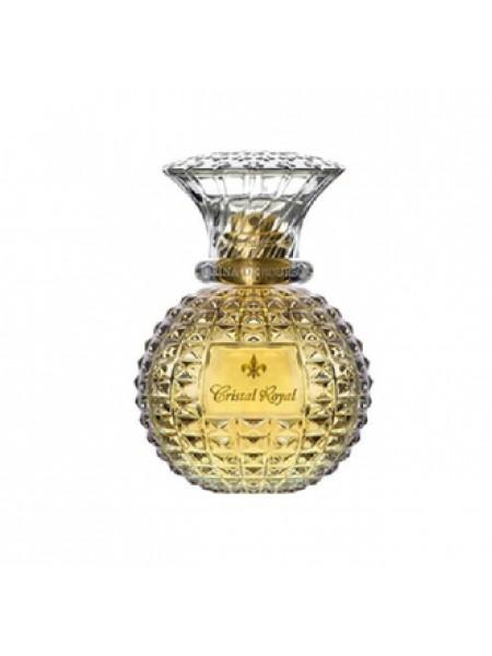 Marina de Bourbon Cristal Royal миниатюра 7.5 мл