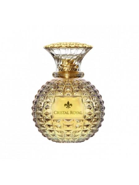 Marina de Bourbon Cristal Royal тестер (парфюмированая вода) 100 мл