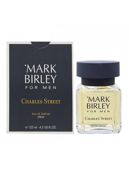 Mark Birley Charles Street парфюмированная вода 75 мл
