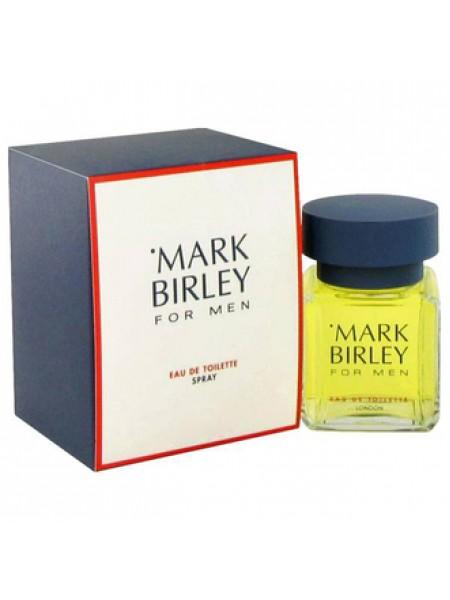Mark Birley For Men туалетная вода 75 мл