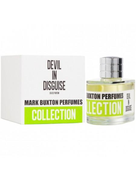 Mark Buxton Devil In Disguise парфюмированная вода 100 мл