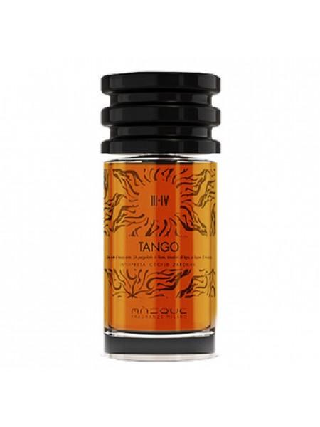 Masque Tango тестер (парфюмированная вода) 100 мл