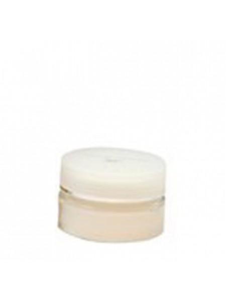 Mauboussin Eau de Parfum крем для тела 100 мл