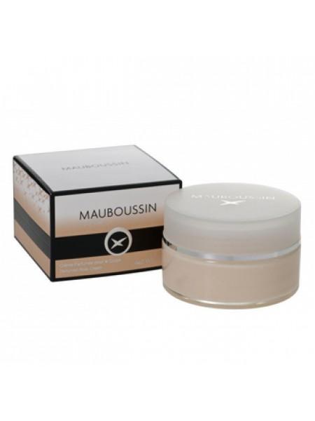 Mauboussin Pour Elle крем для тела 100 мл