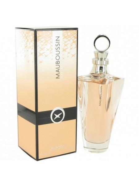 Mauboussin Pour Elle парфюмированная вода 100 мл