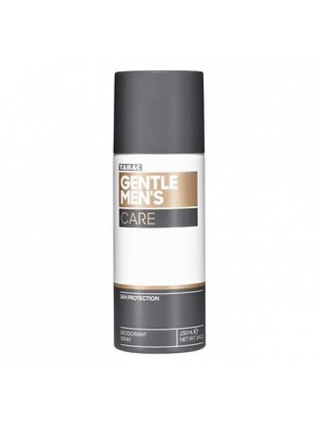 Maurer & Wirtz Tabac Gentle Men's Care дезодорант-спрей 150 мл