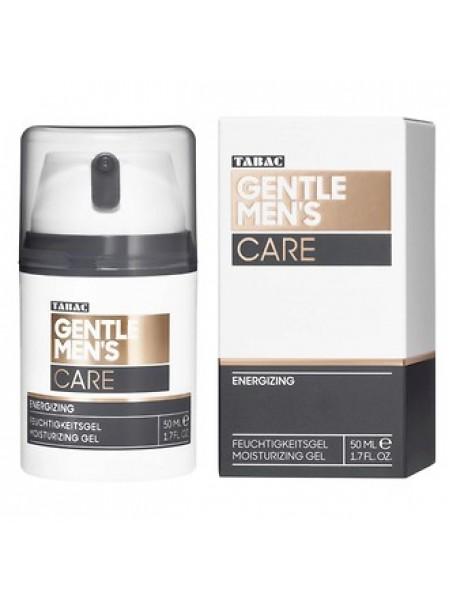 Maurer & Wirtz Tabac Gentle Men's Care гель для лица 50 мл