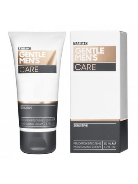Maurer & Wirtz Tabac Gentle Men's Care крем для лица 50 мл