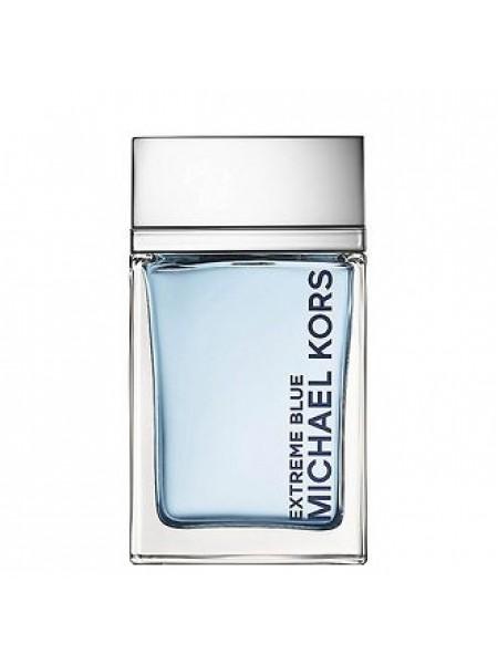 Michael Kors Extreme Blue тестер (туалетная вода) 120 мл