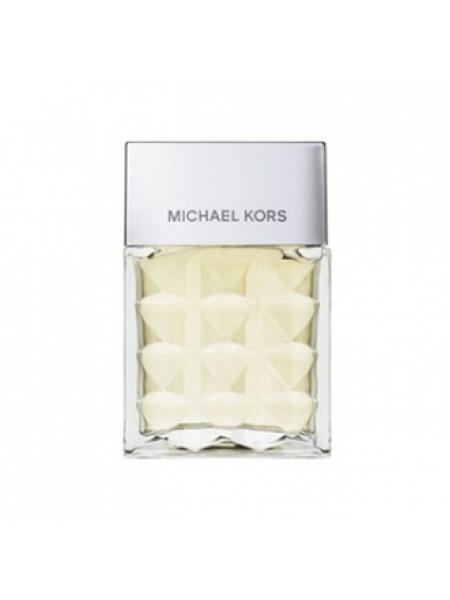 Michael Kors For Women парфюмированная вода 50 мл