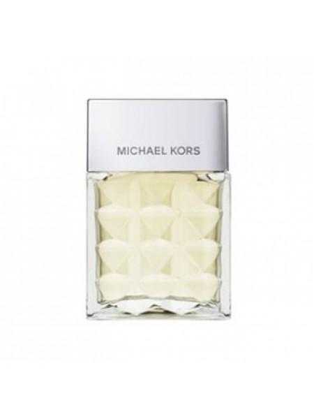 Michael Kors For Women тестер (парфюмированная вода) 100 мл