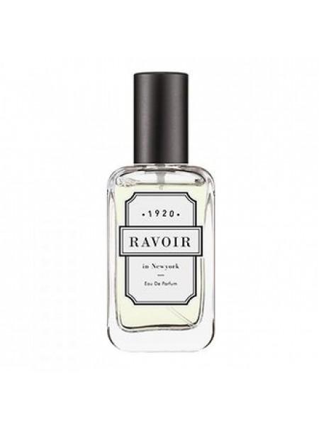 Missha Ravoir Eau De Parfum 1960 In New York туалетная вода 30 мл