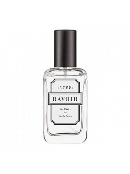 Missha Ravoir Eau De Parfum 1960 In Paris туалетная вода 30 мл
