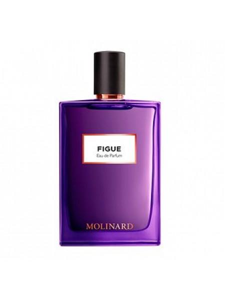 Molinard Figue Eau de Parfum тестер (парфюмированная вода) 75 мл