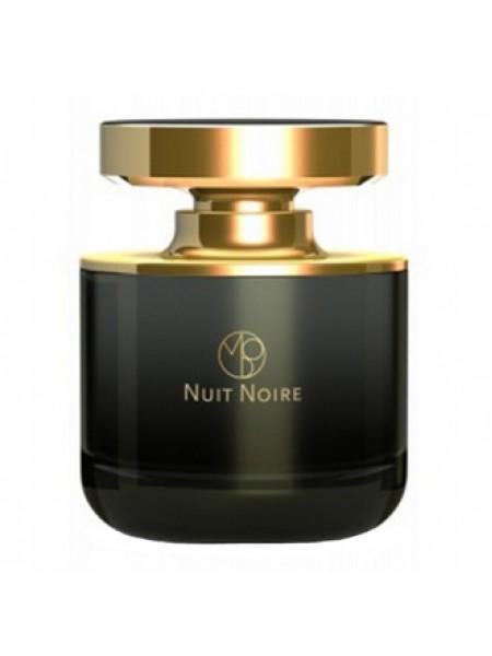 Mona di Orio Nuit Noire парфюмированная вода 75 мл
