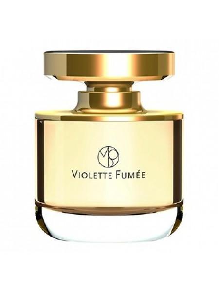 Mona di Orio Violette Fumee парфюмированная вода 75 мл