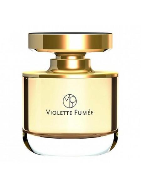 Mona di Orio Violette Fumee тестер (парфюмированная вода) 75 мл