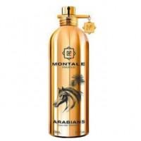 Montale Arabians парфюмированная вода 100 мл