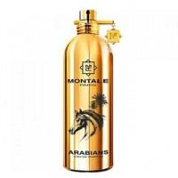 Montale Arabians парфюмированная вода 50 мл